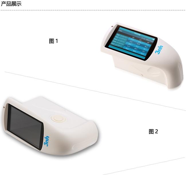 光ze度仪zhan示1