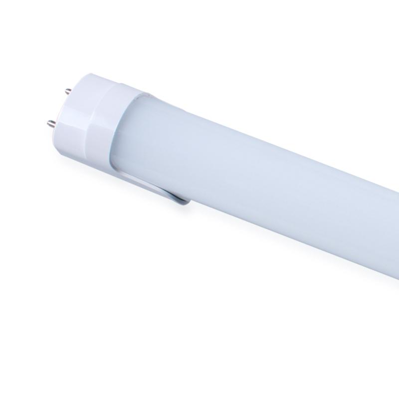 D65灯管 标准guang源TruD65? 10W/20W